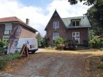Roselle B&B Appartement Gennep