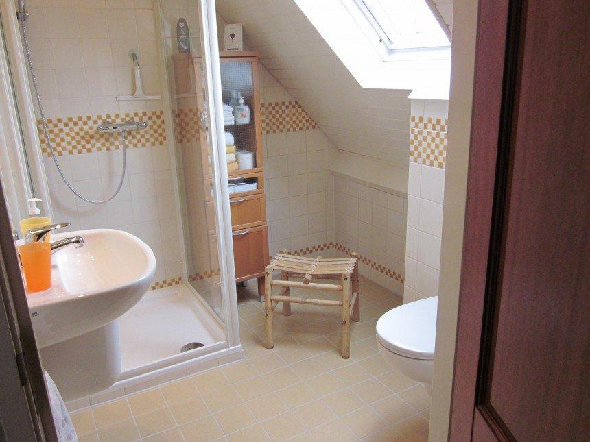 Glazen gordijnen voor de badkamer wat u moet weten bij het kiezen