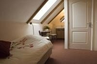 Onder dak scharmer boek online bed and breakfast europe - Kamer onder de helling ...