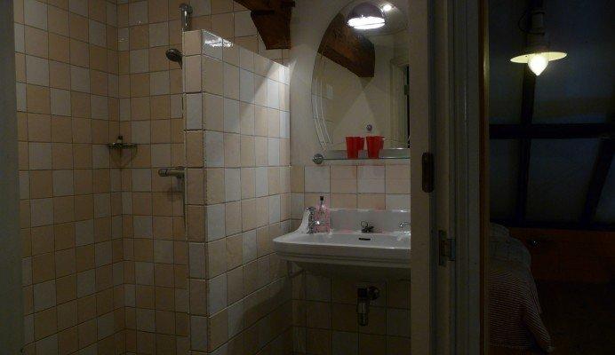 Keuken Badkamer Zutphen : Sonsvelthof in zutphen gg woonhuis te koop hemeltjen