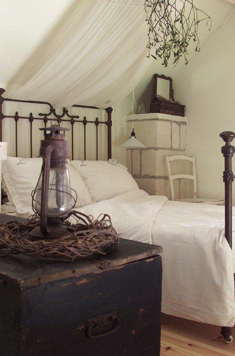 Bed And Breakfast Maastricht Romantisch