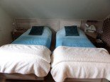 bed and breakfast B & B Valkenberg Hanikerweg 57A Lomm