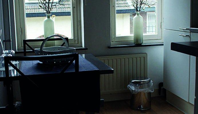 Keuken Design Maastricht : Allure maastricht bedandbreakfast
