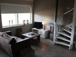Lekker ruim! bed e breakfast Bed & Breakfast Heanigan Raalterdijk 1a Haarle