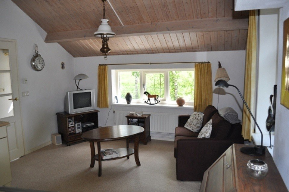 De paardenstal een boek online bed and breakfast europe - Een kamer regelen ...