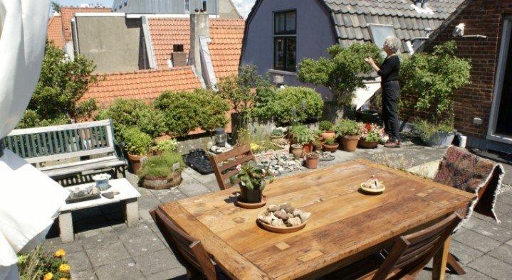 heiligland haarlem online buchen bed breakfast niederlanden. Black Bedroom Furniture Sets. Home Design Ideas