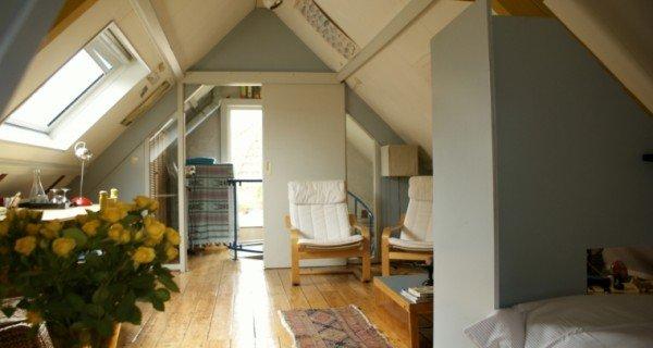 heiligland haarlem. Black Bedroom Furniture Sets. Home Design Ideas