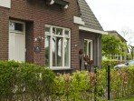 Bed & Breakfast Dongen