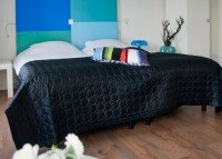 Bed en brood veere veere bedandbreakfast