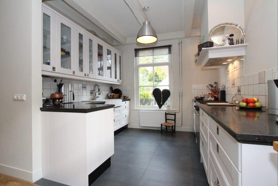 Design Keukens Grou : De thuiskamer grouw bedandbreakfast