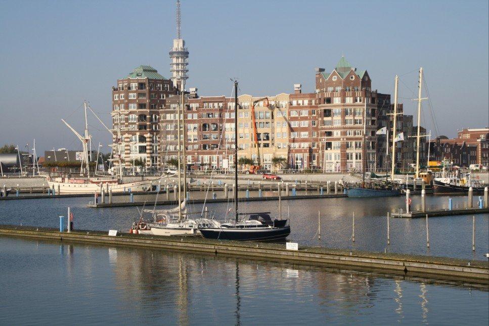 De oude steiger lelystad bedandbreakfast.nl