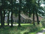 Hiddingh Hoeve