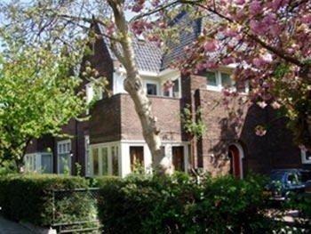 Xaviera Hollander\'s Happy House BB, Amsterdam | Book online | Bed ...