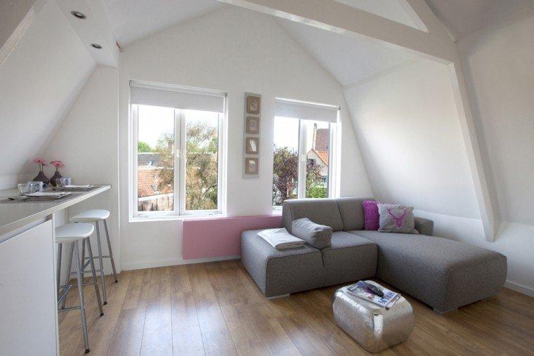 bnl aan 39 t spaarne haarlem. Black Bedroom Furniture Sets. Home Design Ideas