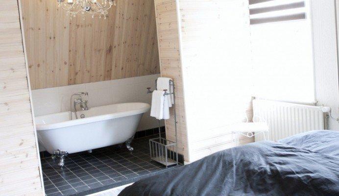 Vasca Da Bagno In Francese Traduci : Vasca da bagno squallido digitale francese vintage stampabile etsy