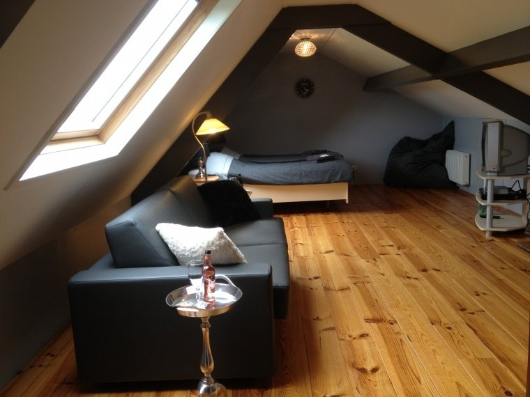 Eetkamer Lamp Design : Op de molenbuurt wieringerwaard bedandbreakfast.nl