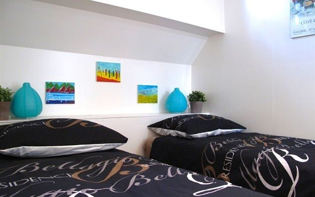 slaapkamer boat hotel rotterdam wijnhavenkade 61 rotterdam