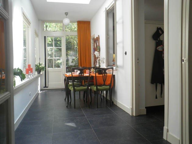 Villa wilhelmina boxtel bedandbreakfast.nl