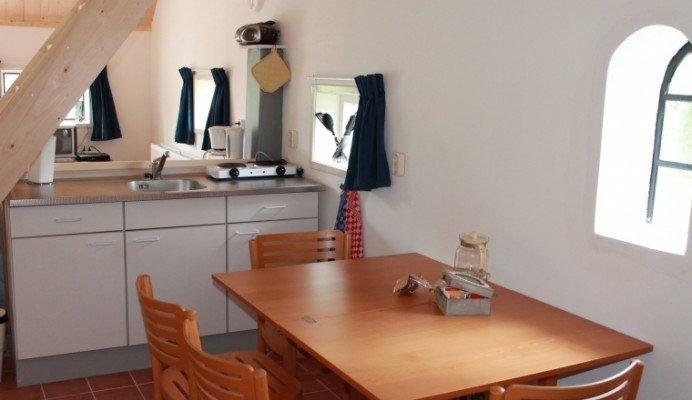 Miniküche Mit Kühlschrank Xs : Het echte buitenleven holten bedandbreakfast.nl