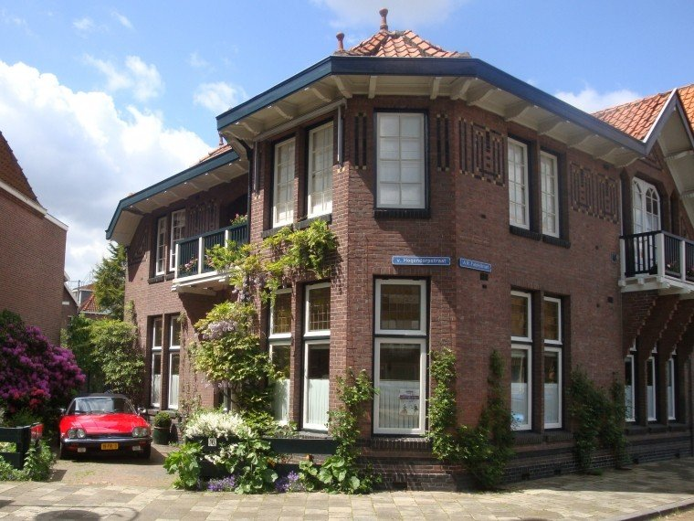 B&b sonnehoeck utrecht bedandbreakfast.nl