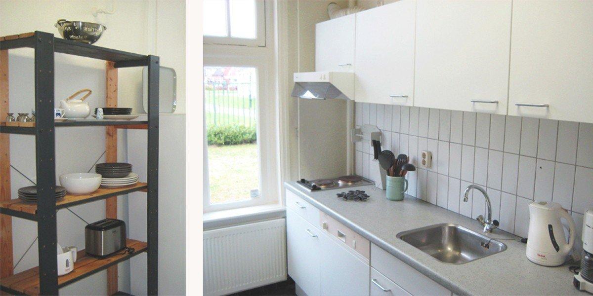 Großzügig Virginia Küche Und Bad Columbia Md Bilder - Küchenschrank ...