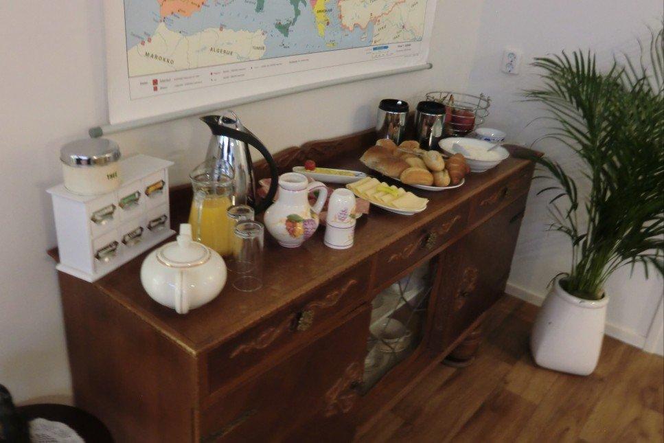 Bed and breakfast kokoro budel bedandbreakfast.nl