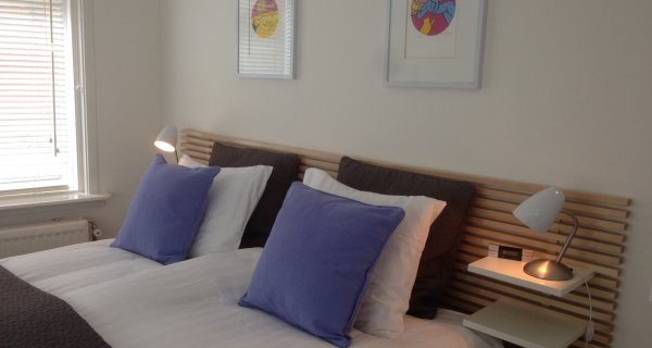 bed and bike haarlem nr1 haarlem. Black Bedroom Furniture Sets. Home Design Ideas