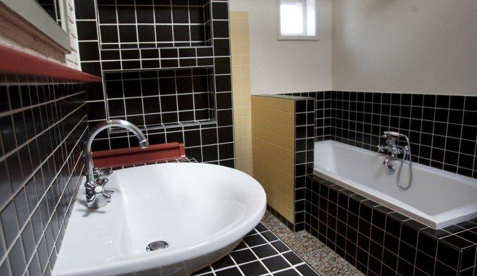 Traduzione In Francese Di Vasca Da Bagno : Scarsa pulizia delle vasche da bagno recensioni su san kamphaeng