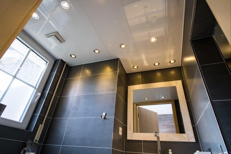Top Badkamer Deventer : Het colmerhof deventer bedandbreakfast
