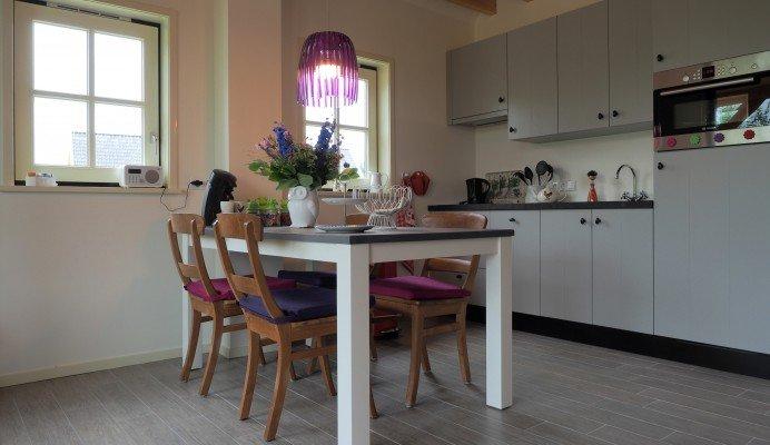 Keuken Badkamer Culemborg : Bed en breakfast de geer culemborg bedandbreakfast