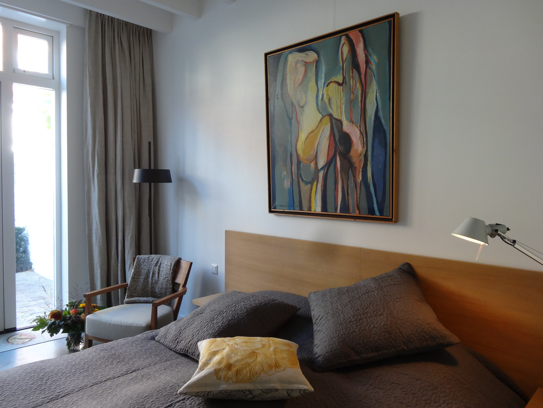 b b kenaushome haarlem. Black Bedroom Furniture Sets. Home Design Ideas