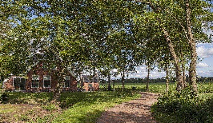 Outdoorküche Mit Kühlschrank Xs : Logement de kaap nietap bedandbreakfast.nl