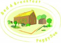 B&B PeggySue, Montfort,
