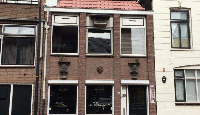 Stadsjuffer vlaardingen bedandbreakfast.nl