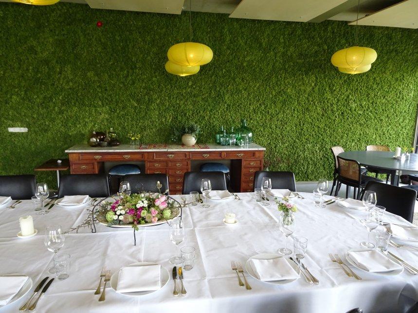 Landhuishotel restaurant rikus eext bedandbreakfast.nl