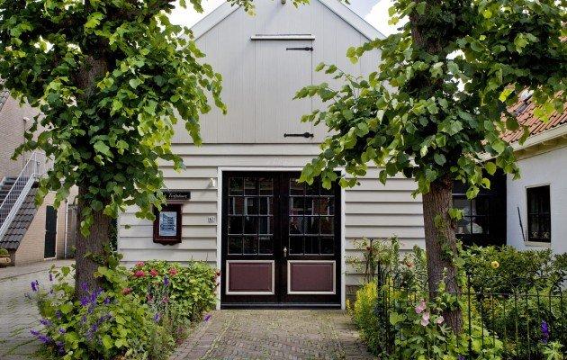 Emejing De Eetkamer Uitgeest Pictures - Huis & Interieur Ideeën ...