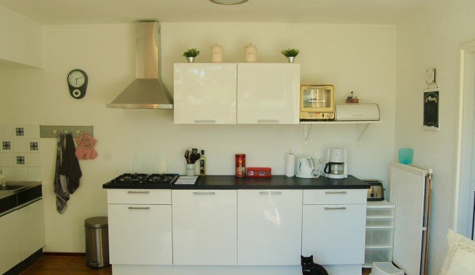 Keuken Design Hilversum : Casa di barbara hilversum bedandbreakfast