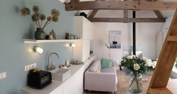 tuinhuis haarlem haarlem. Black Bedroom Furniture Sets. Home Design Ideas