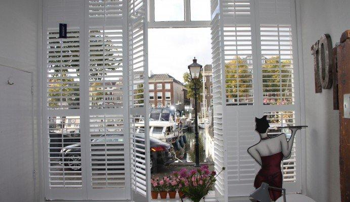 Nieuwe Badkamer Dordrecht : Tof dordrecht bedandbreakfast.nl