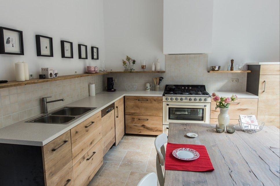 park43 bed and breakfast haarlem. Black Bedroom Furniture Sets. Home Design Ideas