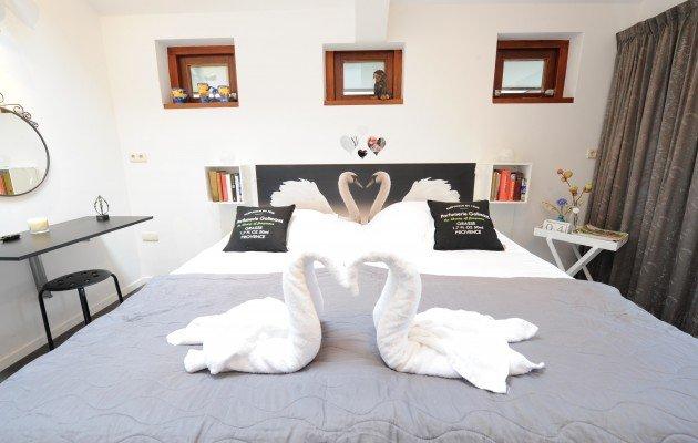 Maupertuus Bennekom, Bennekom | Boek online | Bed and Breakfast ...