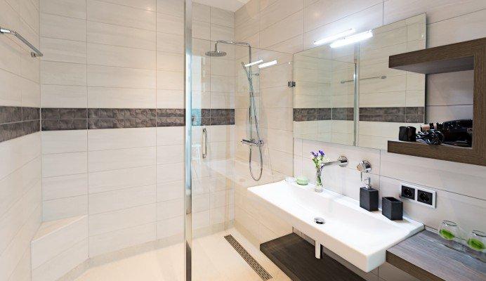 Design Badkamer Merken : De badkamer is met sphinx acanto naar ieders wens in te richten