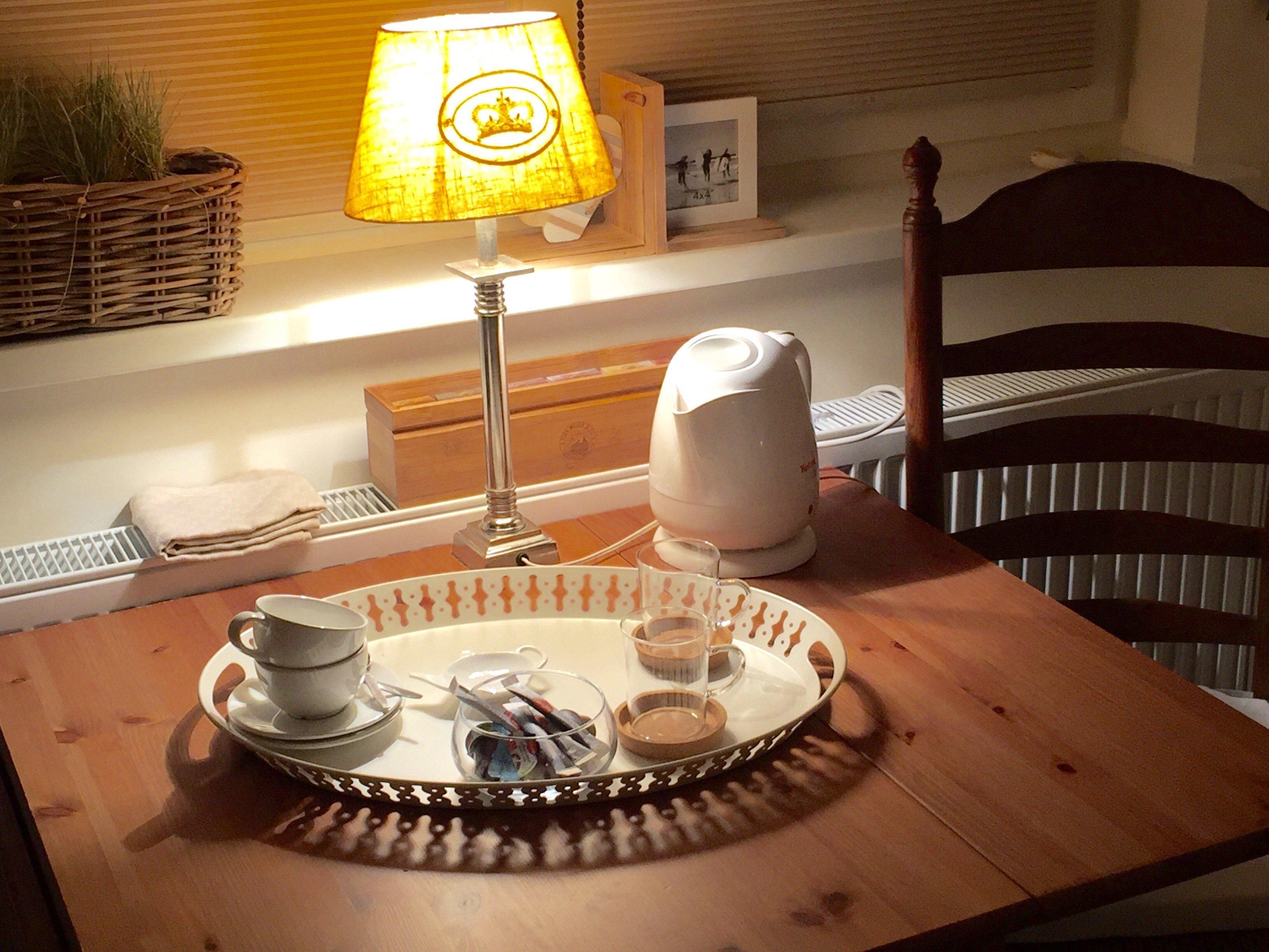 charme aan zee noordwijk aan zee. Black Bedroom Furniture Sets. Home Design Ideas