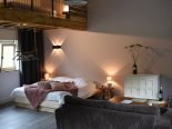 bed and breakfast Hoeve Waterval Waterval 14 Ulestraten