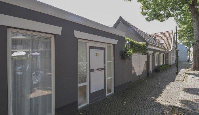 Heerlyck Oisterwijk - Oisterwijk | Bedandbreakfast.nl