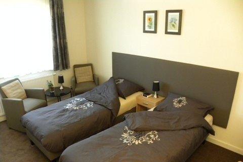 de zonnepit noordwijk aan zee. Black Bedroom Furniture Sets. Home Design Ideas