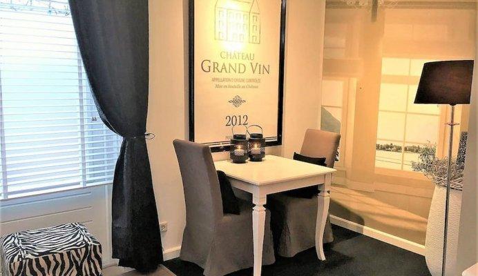 Bed & Breakfast 'Elegance' - Roermond | Bedandbreakfast nl