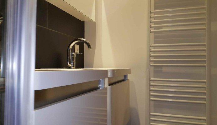 Badkamer Design Maastricht : Mansion maastricht bedandbreakfast