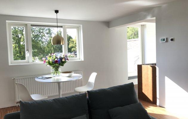 Bed & Breakfast Slapen op 11, Bergen Op Zoom | Online buchen | Bed ...