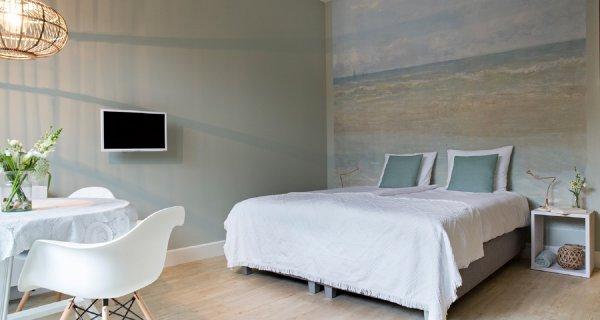het bollenhuis aan zee noordwijk aan zee. Black Bedroom Furniture Sets. Home Design Ideas